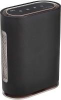 BPL Limited AP-03 5-Watt Portable Room Air Purifier(Black)