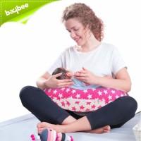 Baybee Breastfeeding Pillow