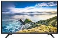 TCL 79.97 cm (32 inch) HD Ready LED TV(32D310)