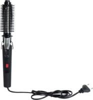 Trendy Trotters 471B Electric Hair Curler (Barrel Diameter: 3 cm) Electric Hair Curler(Barrel Diameter: 3 cm)