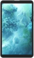 I Kall N 11 4 GB RAM 32 GB ROM 7 inch with Wi-Fi+4G Tablet (Green)
