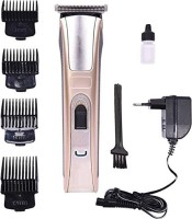 CPEX Electric Hair Clipper Trimmer Rechargeable ,Cordless ,Adjustable Clipper For Men,Women,Children  Runtime: 60 min Trimmer for Men & Women(Multicolor)