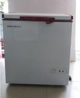 Voltas 140 L Single Door Standard Deep Freezer(White, 150 SD HT)