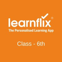 S.Chand Group Learning App for Class 6 | Math & Science School School(User ID-Password)