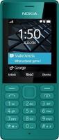 Nokia 150/150 DS(Blue)