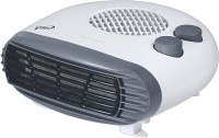 ORPAT OEH-1260 2000 watt Fan Room Heater