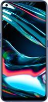 Realme 7 Pro (Mirror Blue, 128 GB)(6 GB RAM)