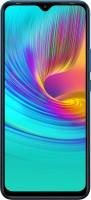 Infinix Smart 4 Plus (Quetzal Cyan, 32 GB)(3 GB RAM)