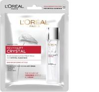 L'Oréal Paris Revitalift Crystal Micro-Essence treatment mask(25 g)