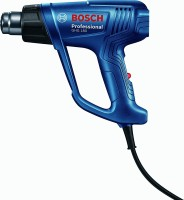 Bosch Buy Multi Utility Powerful & 100 % Safe GHG 180 Plastic Heat Gun 1800 W Heat Gun