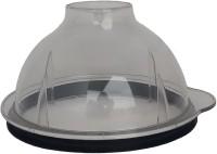Preethi Small Jar Lid (110 mm) Mixer Jar Lid