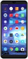 I Kall K10 (Blue, 32 GB)(4 GB RAM)