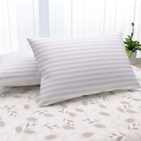 From ₹99 Home Furnishing Range Pillow