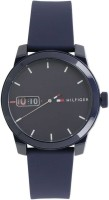 TOMMY HILFIGER TH1791381W Analog Watch  - For Men