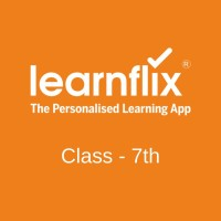 S.Chand Group Learnflix - Learning App for Class 7 | Math & Science School(User ID-Password)