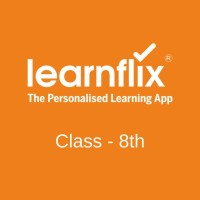 S.Chand Group Learnflix - Learning App for Class 8 | Math & Science School(User ID-Password)