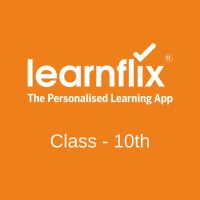 S.Chand Group Learnflix - Learning App for Class 10 | Math & Science School(User ID-Password)
