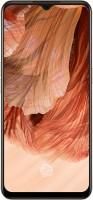 OPPO F17 (Dynamic Orange, 128 GB)(6 GB RAM)