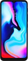 Motorola E7 Plus (Misty Blue, 64 GB)(4 GB RAM)