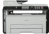 ricoh printers price list