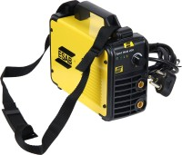ESAB IGBT Technology Electric Weld 200 Inverter MMA Type Welding Machine Inverter welding machine Inverter Welding Machine