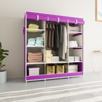 Collapsible Wardrobe & more From <span>Rs</span>199