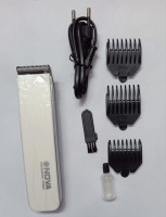 Nova NS-216 Professional Hair Trimmer for men and used for Grooming purpose Electric Hair Styler