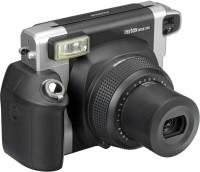 FUJIFILM Wide 300 Instant Camera(Black)