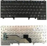 Loxdon DELL Latitude E5420 E5430 E6220 E6230 E6320 E6330 E6420 E6430 E6430S Laptop Keyboard Replacement Key