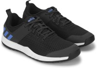 30-70% Off ADIDAS, Reebok.. Men's Sports Shoes...