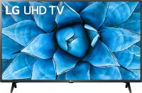 LG 139.7cm (55 inch) Ultra HD (4K) LED Smart TV(55UN7300PTC)