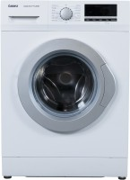 Galanz 7 kg Quick Wash Fully Automatic Front Load with In-built Heater White(XQG70-F712DE)