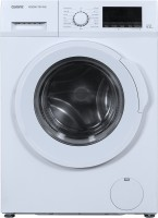 Galanz 9 kg Quick Wash, Inverter Fully Automatic Front Load with In-built Heater White(XQG90-T514VE)