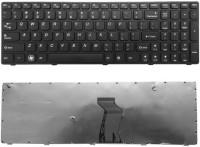 Rega IT LENOVO G580-MBBAQGE, G580-MBBASGE Laptop Keyboard Replacement Key