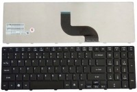 Rega IT ACER ASPIRE 5733, 5733Z Laptop Keyboard Replacement Key