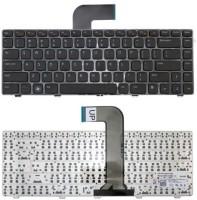 Rega IT DELL INSPIRON N5010 Laptop Keyboard Replacement Key