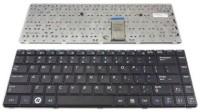 Rega IT SAMSUNG NP-R440-JA06MX, NP-R440-JA06PH Laptop Keyboard Replacement Key