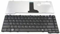 Rega IT TOSHIBA SATELLITE C640-112, C640-116 Laptop Keyboard Replacement Key