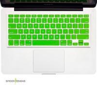 View Spider Designs SD-001 MacBook Pro 13