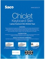 Buy Laptop Accessories - Keyboard online