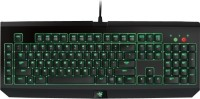 Razer Blackwidow Ultimate 2013 Wired USB Gaming Keyboard