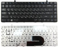 View MAANYATECK For Dell Vostro A840 A860 1088 1014 1015 PP37L R811H 0R811H Internal Laptop Keyboard(Black) Laptop Accessories Price Online(maanyateck)