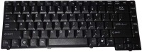 View AIS For Satellite L40 L45 Internal Laptop Keyboard(Black) Laptop Accessories Price Online(AIS)