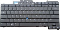 View AIS For Gizga D630 OEM Laptop Internal Laptop Keyboard(Black) Laptop Accessories Price Online(AIS)