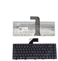 View AIS FOR DELL XPS 15 L502X LAPTOP 4341X OR 04341X Internal Laptop Keyboard(Black) Laptop Accessories Price Online(AIS)