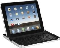 Microware Bluetooth Wireless Tablet Keyboard