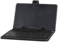 Sai Ram Keyboard-7 Inch Wired USB Tablet Keyboard�(Black) 46 Wired USB Tablet Keyboard(Black)