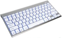 https://rukminim1.flixcart.com/image/200/200/keyboard/tablet-keyboard/k/z/6/gmyle-ultra-slim-blue-backlit-original-imaemhpgpgxp8rj6.jpeg?q=90