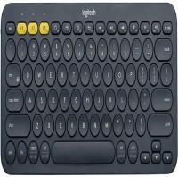 https://rukminim1.flixcart.com/image/200/200/keyboard/tablet-keyboard/n/y/7/logitech-k380-original-imaeddyyffsvuzpv.jpeg?q=90