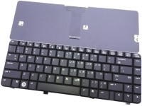 HP dv4 Internal Laptop Keyboard